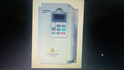VFD in Ernakulam, Kerala | Get Latest Price from Suppliers