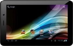 3G Micromax Tablets