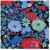 Rayon Crepe Fabrics