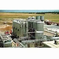 Exsiting Sugar Plant Consultancy