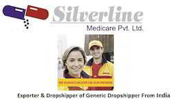 Generic Dropshipper
