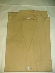 Readymade Cloth