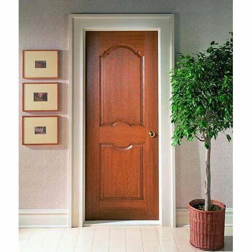 Masonite Door  sc 1 st  IndiaMART & Masonite Door at Rs 3000 /piece | Masonite Doors - Shree Gujarat ...