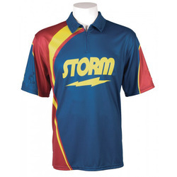 Sports Jersey at Best Price in India a7841b235