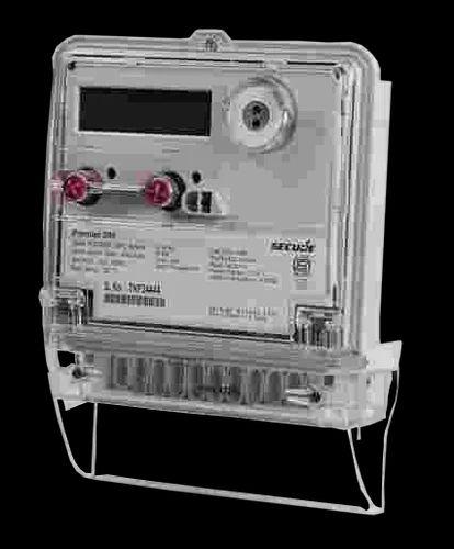 Multifunction Meters Sprint 350 10-60A