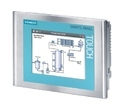 Siemens Touch Panel Repairing Services