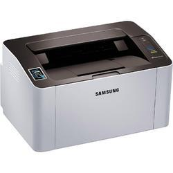 Samsung Laser Printer