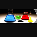Natural Chemicals