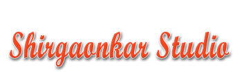 Shirgaonkar Studio