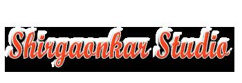 Shirgaonkar Studio
