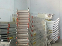 Aluminum Scaffolding Accessories