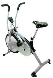 Unisex Air Bike
