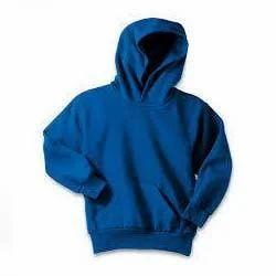 95d0f96b55dbc5 Kids Jordan Sweatshirt at Rs 120  piece(s)