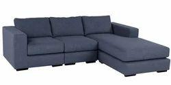 L Corners Sofa