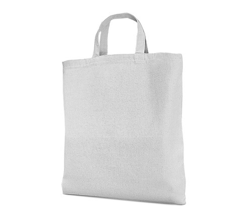 Carrying Bags Cotton Cloth Bag Manufacturer From Nagpur