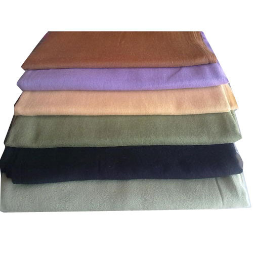 Plain Ladies Shawls