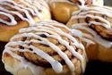 Bakery Foods Testing Services