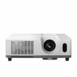 hitachi projector. hitachi projector