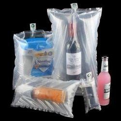 Wine Bottle Packing Air Bag
