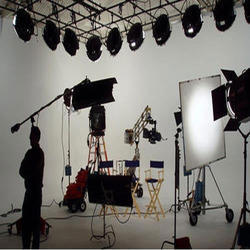 Corporate Promotional Films Services