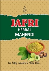 Mahendi Natural Colore Herbal Henna Mehndi, Pack Size: 100 Gm