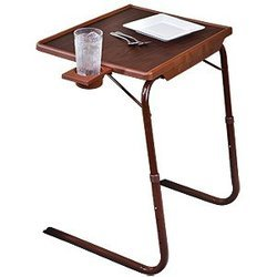 Gentil Table Mate 1v
