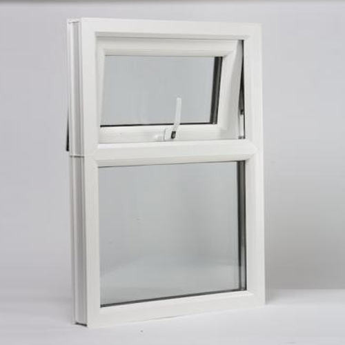UPVC Bathroom Window