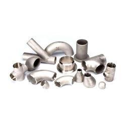 X11CrMo9-1/ 1.7386 Butt Weld Pipe Fittings