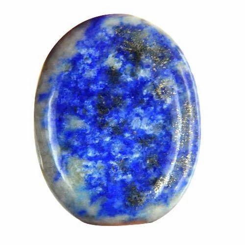 sodalite gemstone at rs 8 gram sodalite gemstone druzy gems
