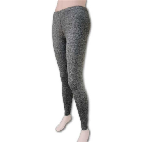 9b6912548d0c2 Stretchable Ladies Legging at Rs 150 /piece(s) | Ladies Stretchable ...