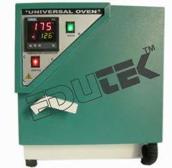 Memmert Type Universal Oven