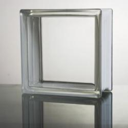 Clarity Glass Block
