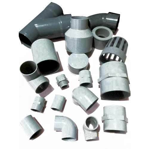 Finolex PVC Pipe Fitting - Buy and Check Prices Online for