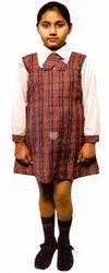Girl\'s School Tunic