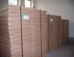 Paper Stocklot at Best Price in India
