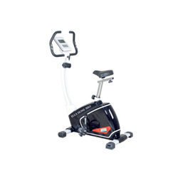 Ella Upright Bike