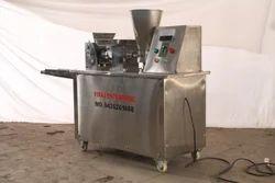 Samosa Making Machine Samosa Machine Suppliers Traders