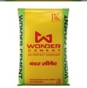 Wonder Cement