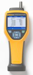 Fluke 985 Particle Counter, for Industrial