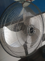 Office Table Fans
