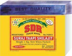 Shilajit Extract, Pack Size: One Kilogram