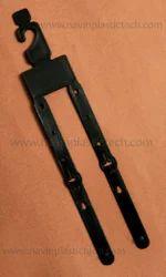 BLH-22 Belt Hanger