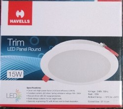 Havells Ceiling Lights Latest Price Dealers Amp Retailers In India