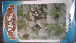 Choulai Seed