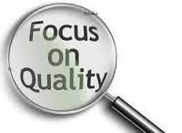 Manufacturing Quality Checking Service, for Industrial, Visual