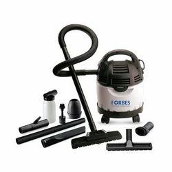 Dry Vacuum Cleaner In Delhi ड्राई वैक्यूम क्लीनर दिल्ली