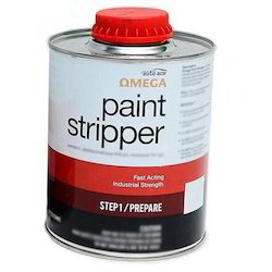 Heavy Duty Paint Stripper