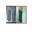 Vacuum Forming Plastic Mould