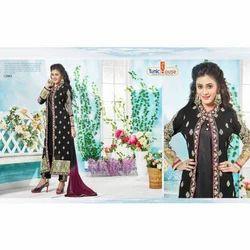 Amaya of Tunic House Salwar Kameez