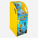 Seashell Pick Beads Arcade Game